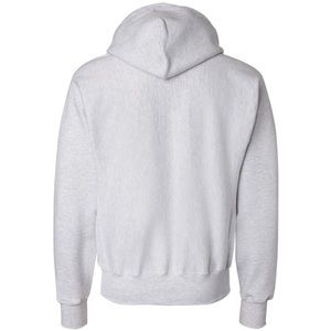 Champion Shirts - ▪️NEW▪️Champion Reverse Weave Hooded Sweatshirt